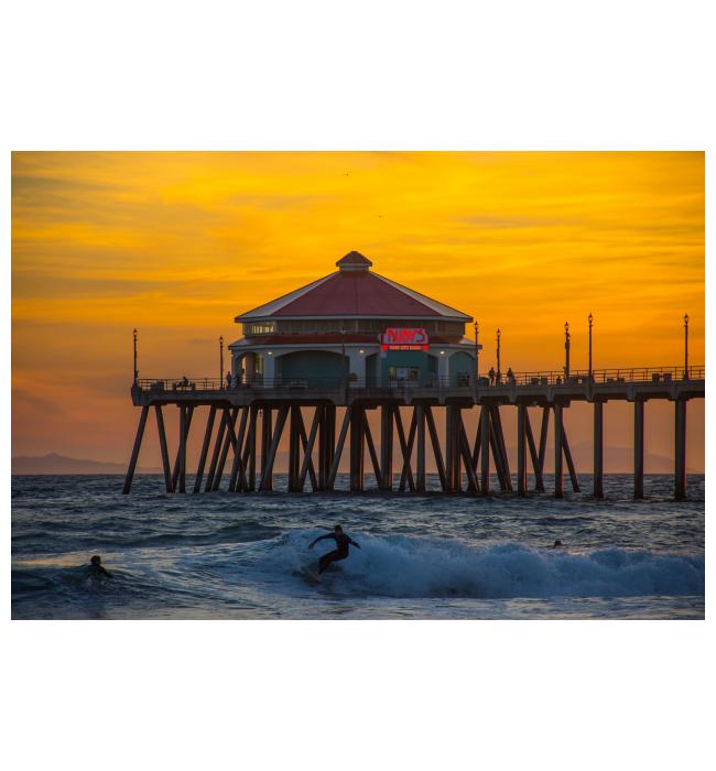 Summer OC Photo Contest 2017
